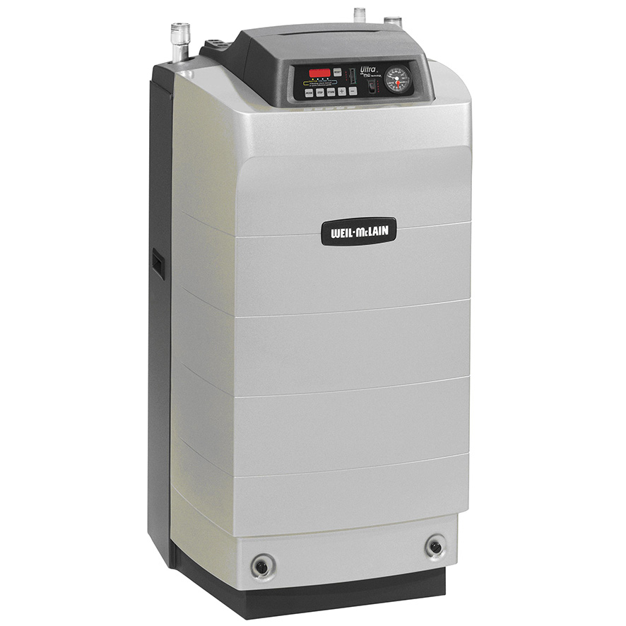 Awesome Weil Mclain 155 143 Btu For Sale Image Collection ...